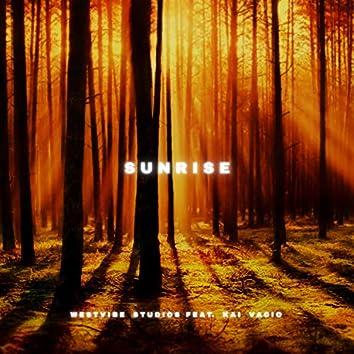 Sunrise (feat. Kai Vacio)