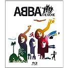 ABBA: The Movie [Blu-ray]