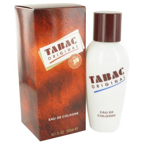 TABAC BY WIRTZ, COLOGNE 10.0 OZ