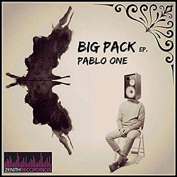 Big Pack  Ep