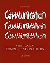 Best first look at communication theory 7th edition Reviews