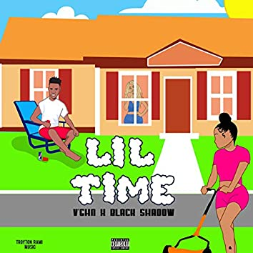Lil Time
