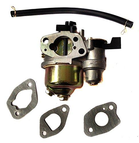 Lumix GC Gaskets Carburetor For Harbor Freight Predator 173CC Gas Engine 68123 69732 68122 69731