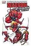 Deadpool Corps - Prélude