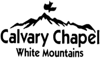 Calvary Chapel WM