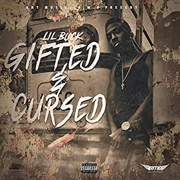 Gifted & Cursed