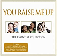 Best various artists you raise me up Reviews