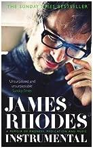 Best james rhodes book Reviews