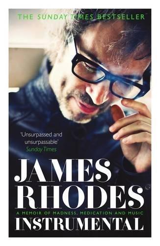 Rhodes, J: Instrumental