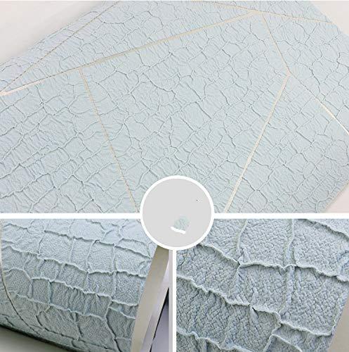 baporee Simple Geometry TV Fondo de Pantalla Diamond Living Room ...