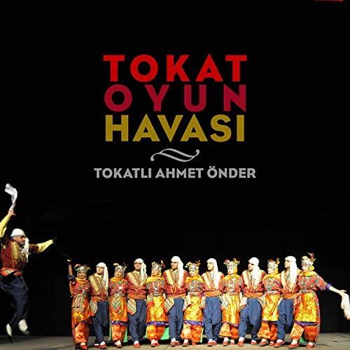 Tokatlı Ahmet Önder
