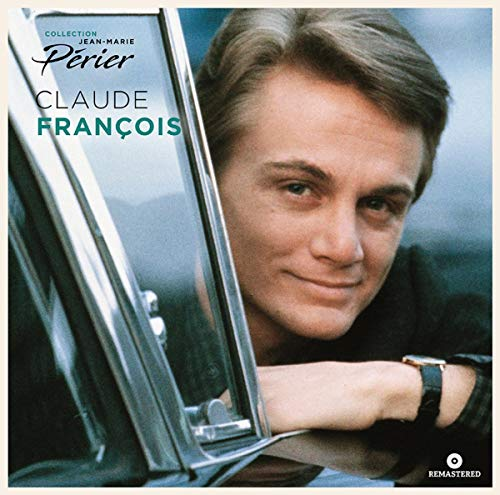 Collection Jean-Marie Périer-Claude François