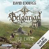 Der Ewige: Belgariad 5