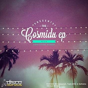 Cosmidu EP