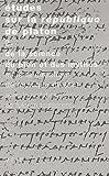 Etudes sur la République de Platon - Tome 2, De la science, du bien et des mythes
