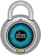 gameshark codebreaker ps2