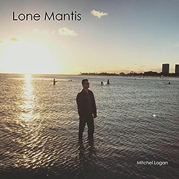 Lone Mantis (Demo)