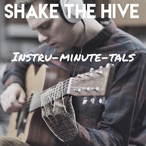 Shake the Hive