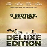 O Brother, Where Art Thou? (Music From The Motion Picture / Deluxe Edition)
