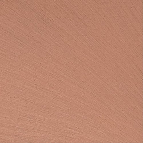 Westinghouse Lighting 6362100 Stella Mira One-Light Mini, Washed Copper Finish Indoor Pendant