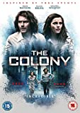 The Colony [DVD] [UK Import]