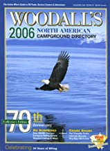 Woodall's North American Campground Directory, 2006