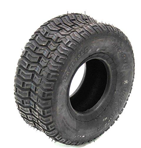 Husqvarna Part Number 532122073 Tire Front