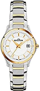 Amazon.co.uk: Bergstern Men: Watches