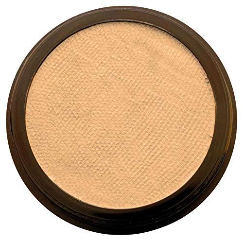 Creative L'espiègle 185049 TV-4 Marron Clair 20 ml/30 g Professional Aqua Maquillage