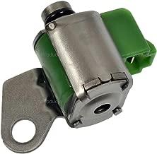 Standard TCS384 Intermotor Transmission Control Solenoid
