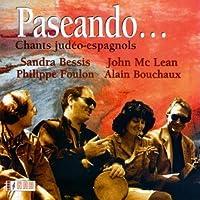 Judeo-Spanish Songs