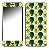 Disagu SF-108098_1118 Design Folie für Phicomm Energy L - Motiv Avocados Lined