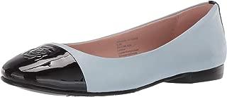 Taryn Rose Women's Collection Adrianna Ballet Flat