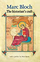 The Historian's Craft