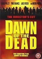Dawn of the Dead [DVD]