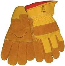 Best j tillman gloves Reviews