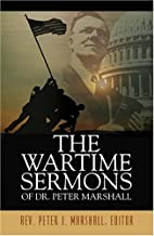 Best dr peter marshall sermons Reviews