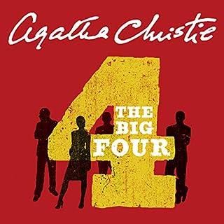 The Big Four Titelbild