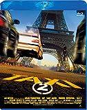 TAXi2 廉価版 Blu-ray[Blu-ray/ブルーレイ]