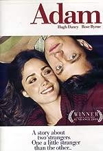 Best adam 2009 film Reviews