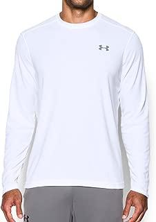 Under Armour Men's Coldgear Infrared Lightweight T-Shirt