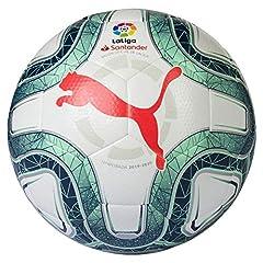 Balónes de Fútbol
