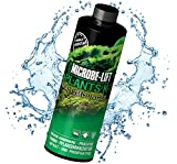 MICROBE-LIFT Plants K - Pflanzendünger - 473 ml
