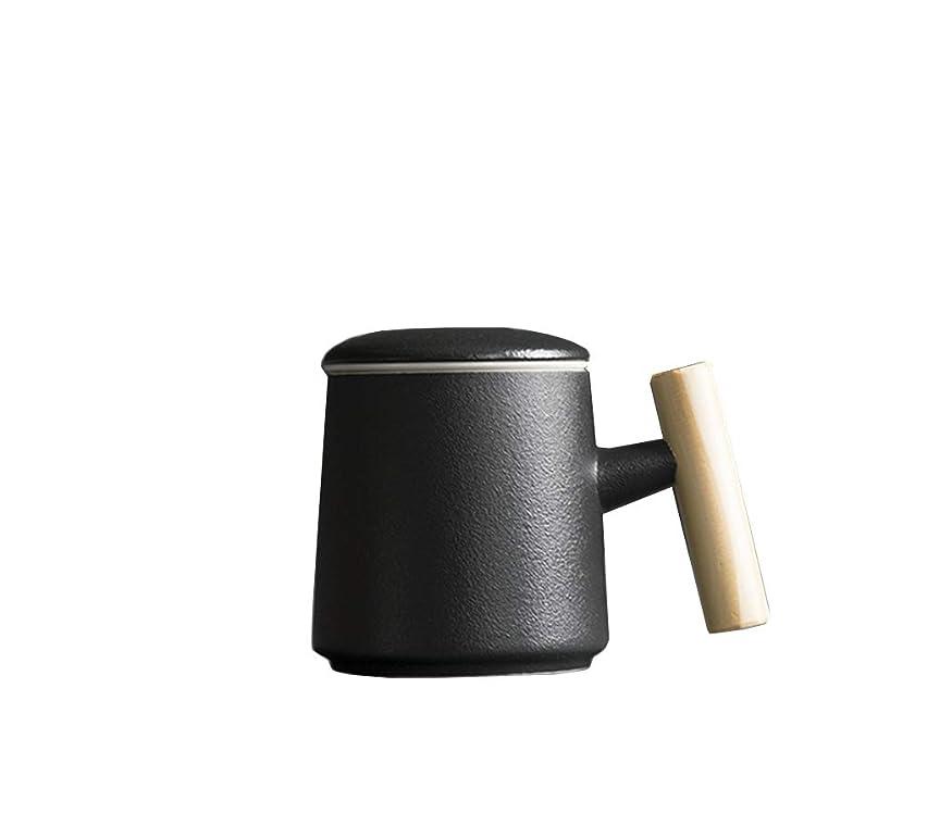犯罪はっきりしないランクIVEGLA 旅行ティーセット 茶具セット 茶器セット 茶器 黒陶器 ティーポット 携帯式 軽量 収納バッグ付き シンプルな和風