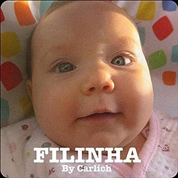 Filinha