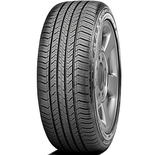 Maxxis TP42418000 - Neumático