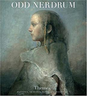 Odd Nerdrum: Themes