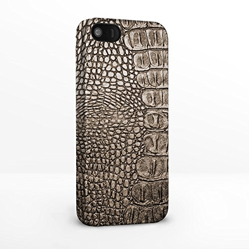 Animal Print Phone Cases für iPhone 6Plus. Animal Fell/Skin Collection–8Designs, um aus. Backcover Hartschale für iPhone Modelle aus icasedesigner