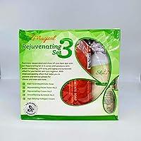 Skin Magical Rejuvenating Set #3