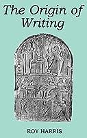 Origin of Writing